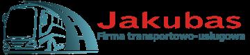 Jakubas - firma transportowo-usługowa